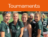 Field Hockey Tournaments